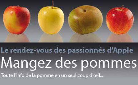 Croqueurs de Pommes Centre Vosges