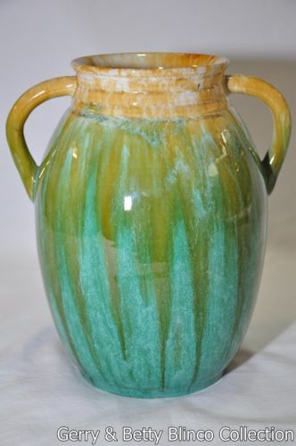 Australian Pottery John Campbell Tasmanian | eBay