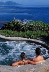 Tahiti Honeymoon Packages - All-inclusive vacation packages to Tahiti, Bora Bora, Moorea and the islands of the South Pacific