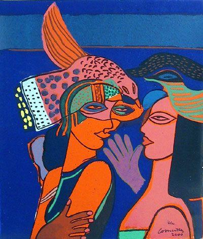 Corneille-Les_Femmes_de_la_.jpg (400×471)