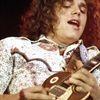 Gary Richrath - REO Speedwagon - Kiel Auditorium - early 1970