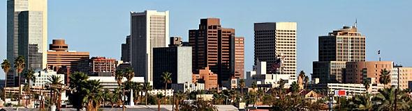 Phoenix Shopping Malls | Scottsdale Shopping Centers | Outlet Malls | Phx Az