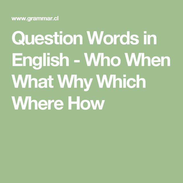 Best Gramma Images On   English Grammar English
