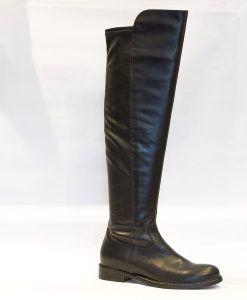 cizme-negre-56465-a