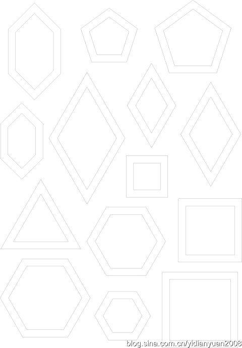 4c6044ffh82e617119e46&690 (480x690, 33Kb)