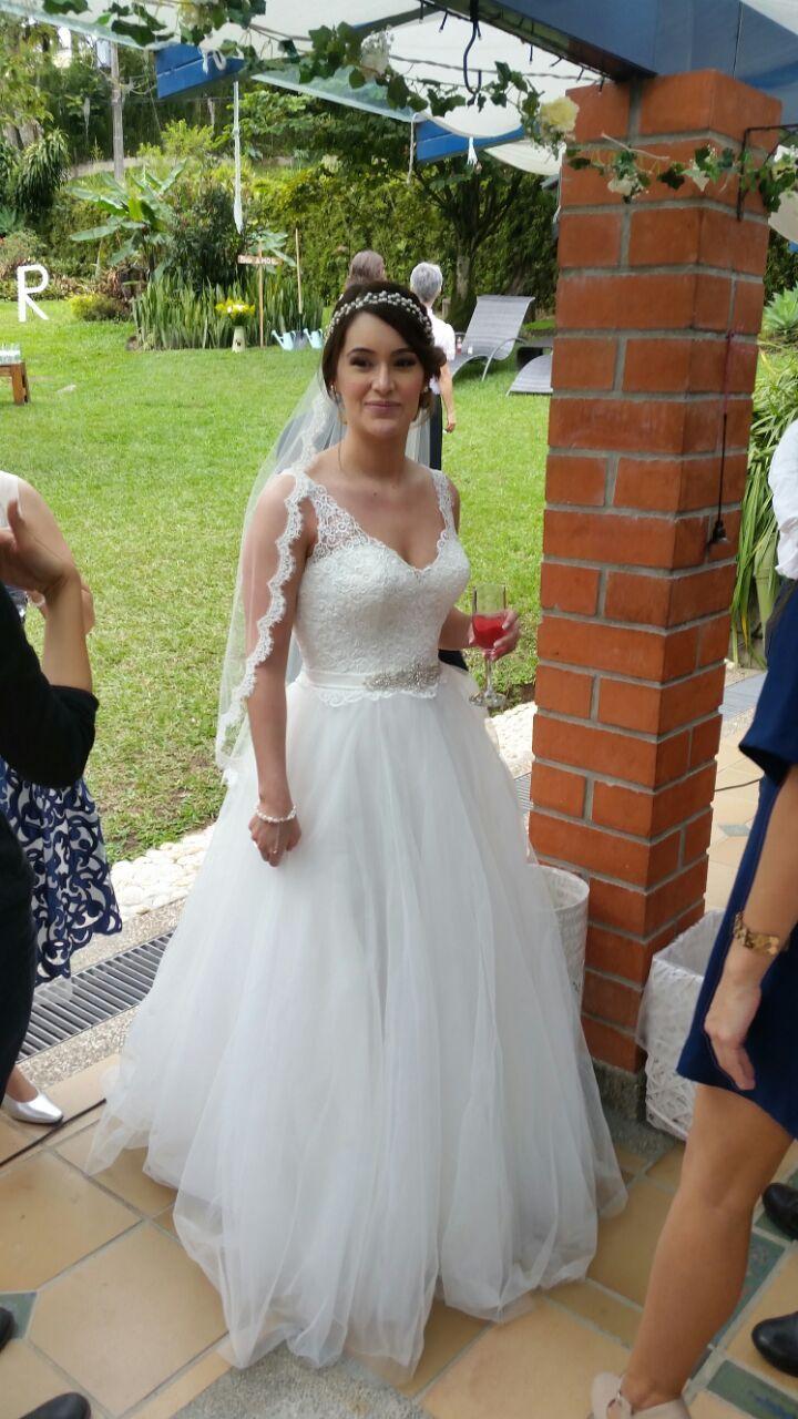 51b497992c5 Allure Bridals 2750 8
