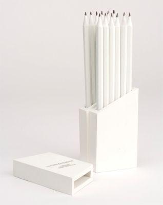 Nos inspirations en-pack-tées.| www.noir-ivoire.fr | Conception : PLV, packaging et scénographie