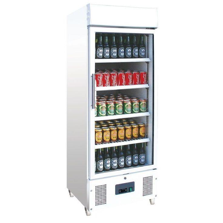 Die besten 25+ Glastür Kühlschrank Ideen auf Pinterest   Glasfront ...