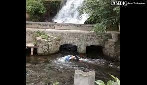 Resultado de imagen para cascadas de atlimeyaya