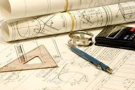 ARCHCareers: Mechanical Engineering to Architecture