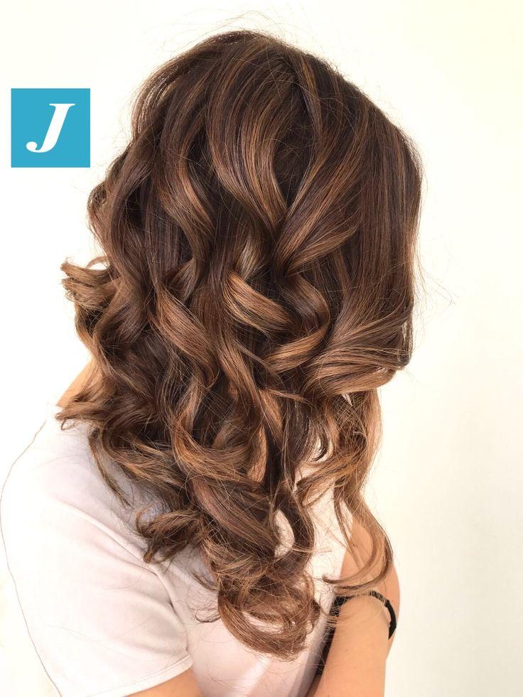 Your perfect hair colour _ Degradé Joelle #cdj #degradejoelle #tagliopuntearia #degradé #igers #musthave #hair #hairstyle #haircolour #longhair #ootd #hairfashion #madeinitaly #wellastudionyc #cdj #degradejoelle #tagliopuntearia #degradé #igers #musthave #hair #hairstyle #haircolour #longhair #ootd #hairfashion #madeinitaly #wellastudionyc