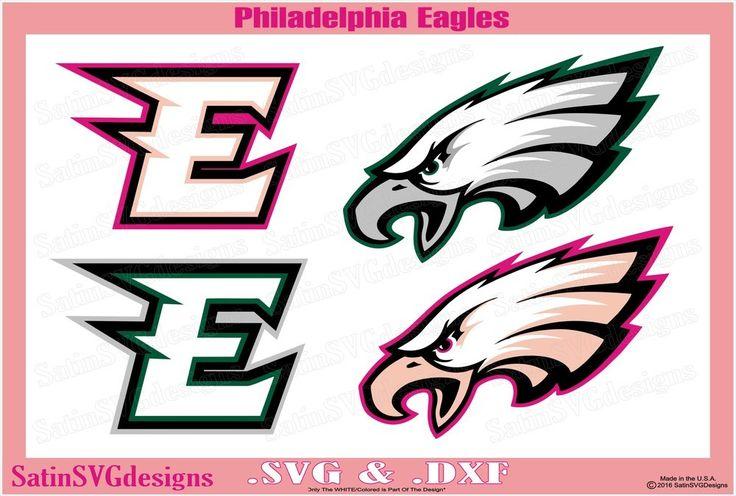 Satinsvgdesigns Philadelphia Eagles Philadelphia Eagles Fans Eagles