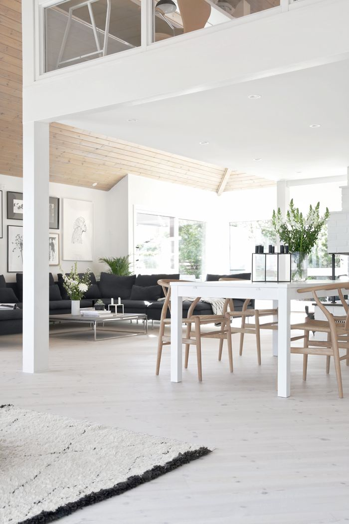 weekly wrap-up, scandinavian design news, ollie and sebs haus, elisabeth heier, stylizimo, kinfolk, hitta hem, scandinavian interior, via http://www.scandinavianlovesong.com/