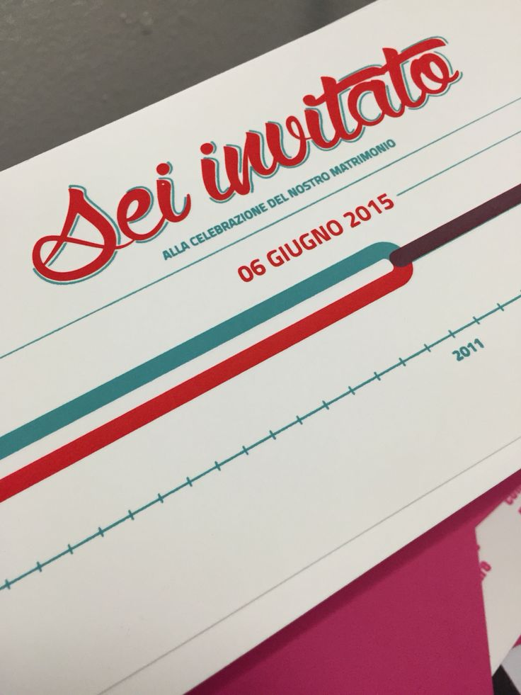 #letterpress #businesscard #stampaonline volantini.com