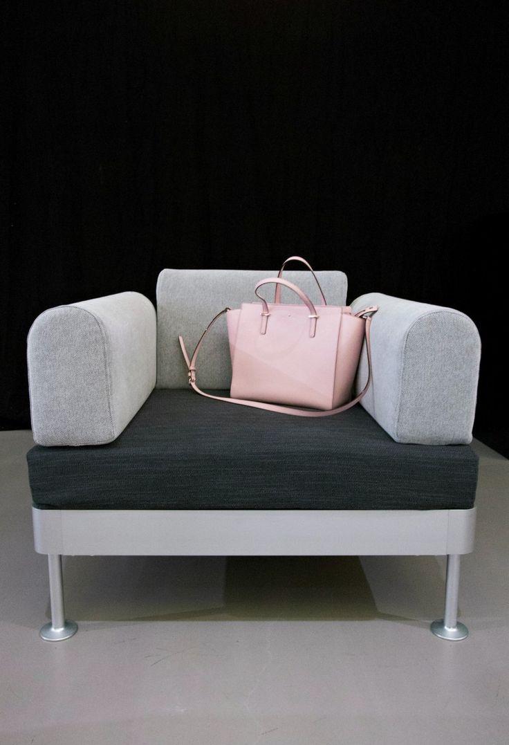 best ikea images on pinterest ikea furniture ikea ideas and