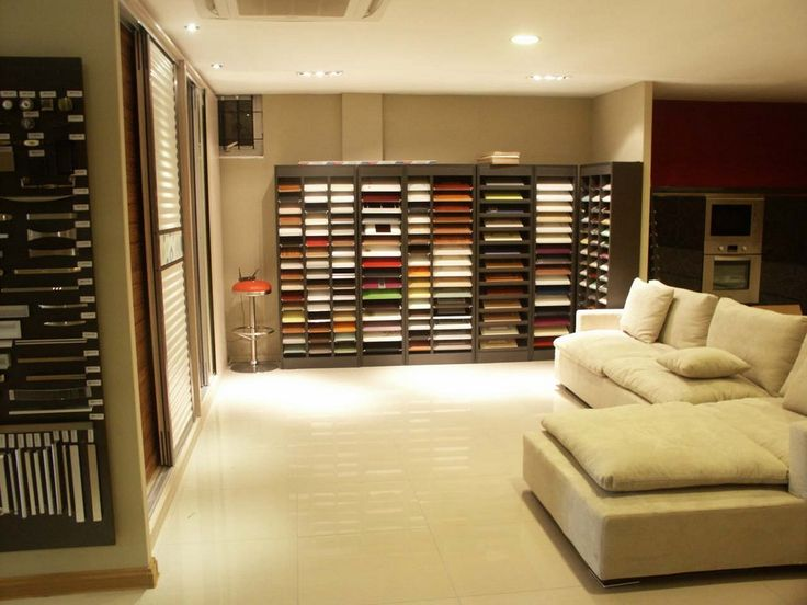 9 best images about oppein showroom in mauritius on pinterest for Kitchen design mauritius