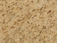 Granite « TCESTONE Giallo Ornamental New
