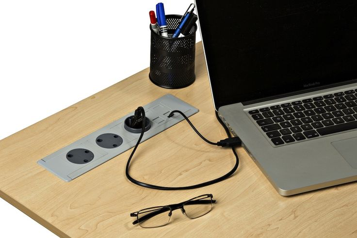 The Omega has been designed as a cost-effective, in-desk mounted solution, available in standard, dual, or hybrid power options. Access all your power outlet requirements with ease with your very own, custom made Omega!