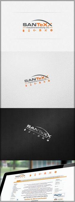 Erstellt ein neues, erfischendes Logo für meine kleines Unternehmen by The Lion Studios