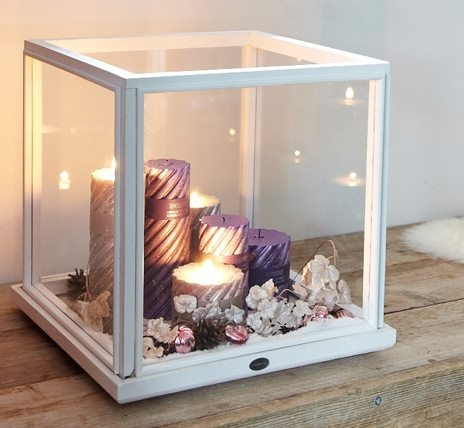 103 best riverdale images on pinterest candle lanterns deko and for the home. Black Bedroom Furniture Sets. Home Design Ideas