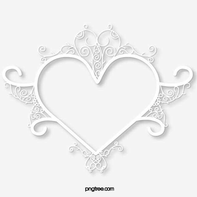 Pin On Heart Design