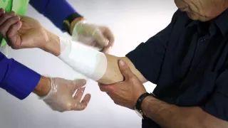 Stelpen bloeding | E-learning Human Drive - YouTube