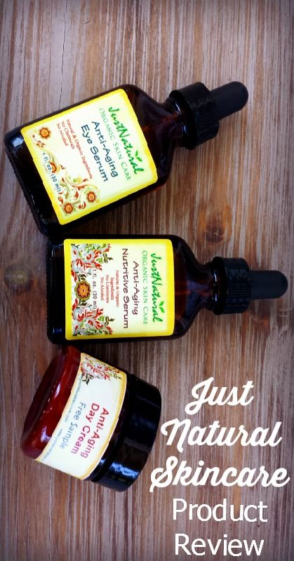 Holistic Saffron review of our naturally effective Anti- Aging line.