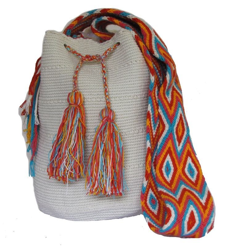 www.mochilaswayuu... www.facebook.com/Wayuuuuuu www.etsy.com/... ASK FOR OUR…