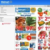 HOW TO USE COUPONS via CanadianCouponSaver.com: How to match Canadian coupons with online flyer deals to save money.
