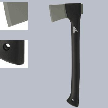 Gerber Camp Axe - $39.99