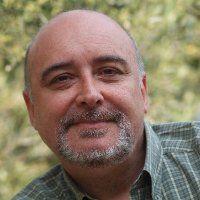 Vito Carnimeo Senior Consultant di Das HumanKapital