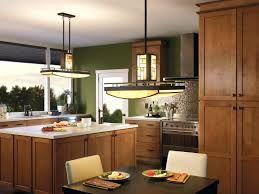 Image result for dining room lighting fixtures craftsman