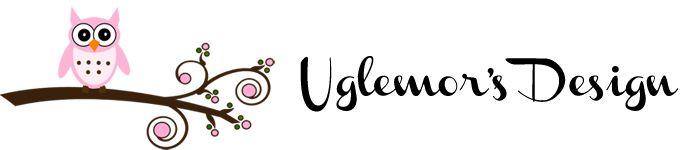 Uglemor's Design
