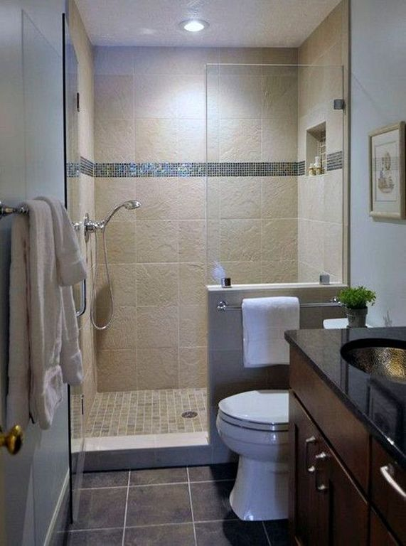 20 Simple And Stylish Bathroom Ideas With Low Budget With Images