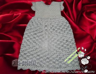 Mejores 329 imágenes de Best 1000+ Crochet baby dress pattern ideas ...