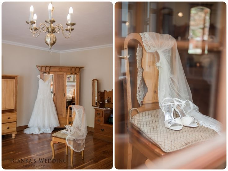 riankas wedding photography hannes andrea kleinkaap wedding_00002