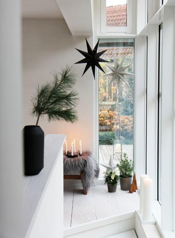 die besten 25 besinnliche weihnachtsw nsche ideen auf pinterest sch ne besinnliche. Black Bedroom Furniture Sets. Home Design Ideas