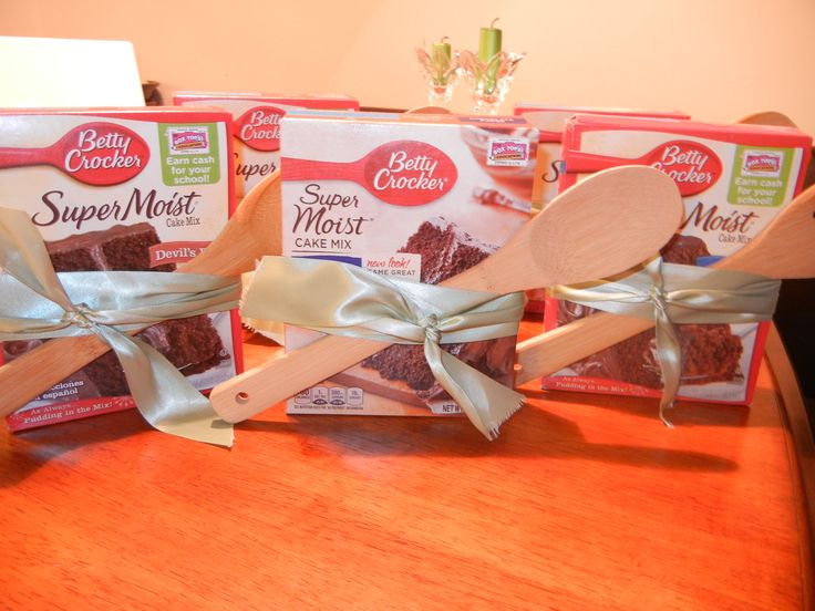 frugal inexpensive bridal shower game prizes.