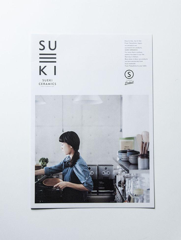 visual identity | cover design