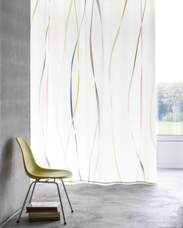 Product - Création Baumann - VELA