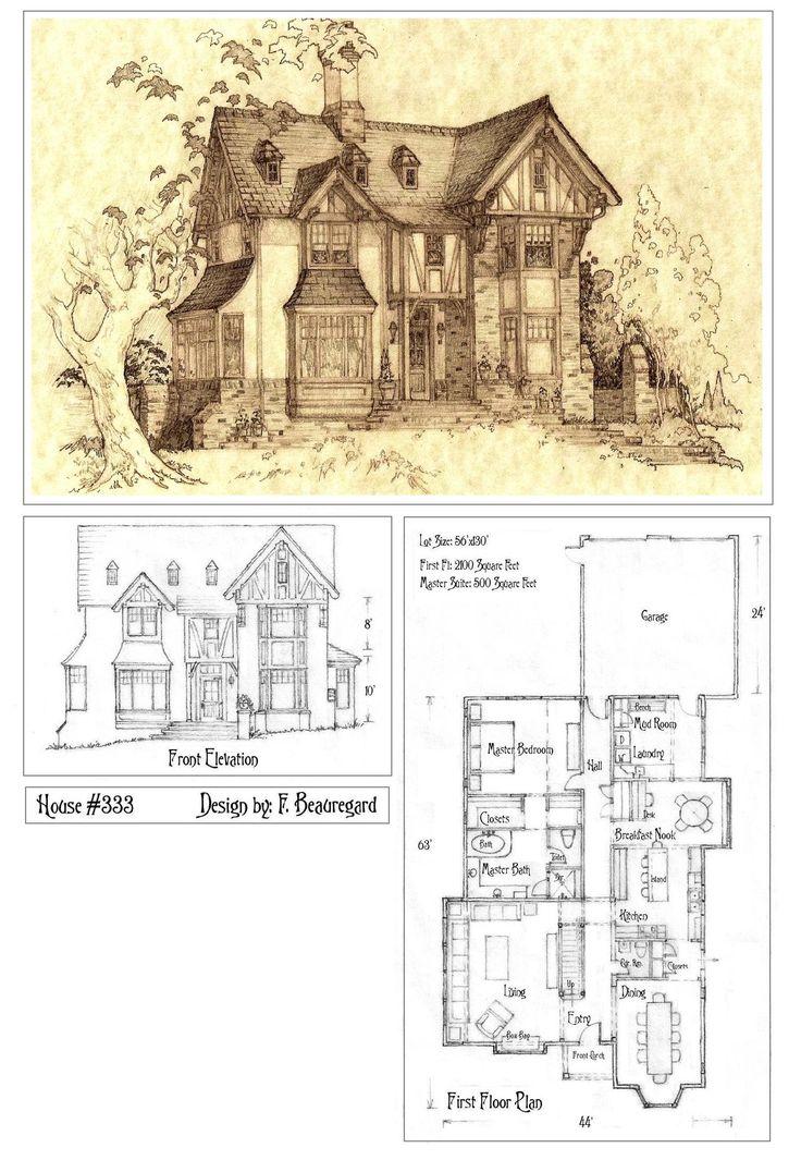 Front Elevation Antiques : Best front elevation ideas on pinterest
