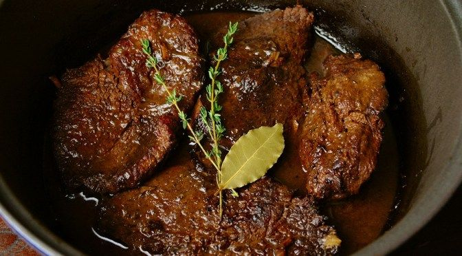 vlees Archieven - Lovemyfood.nl