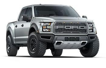 trucks egr remove