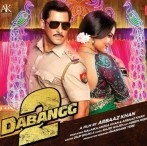 Dabangg 2 Mp3 Songs   Listen and Download all the latest mp3 Track of the new Bollywood movie Dabangg 2