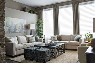 112 Best Living Room Design Images On Pinterest Decorating Living Rooms Living Room Designs