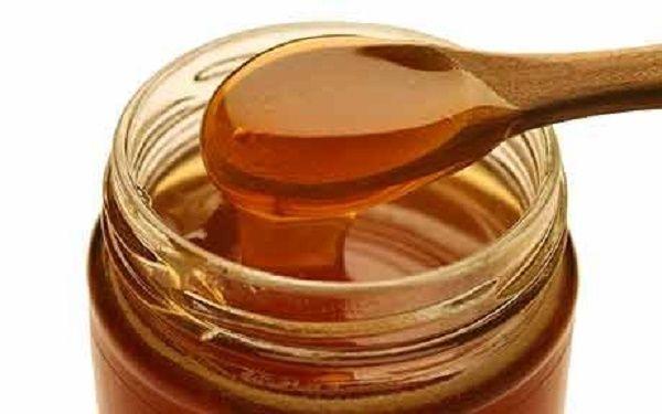 Cura pela Natureza.com.br: Limpe seu pulmão e intestino com a simples combinação de mel e água morna