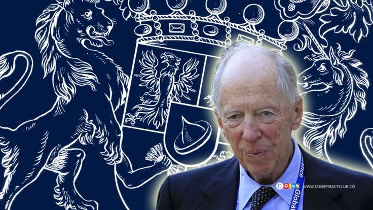 List of Banks owned by the Rothschild Family