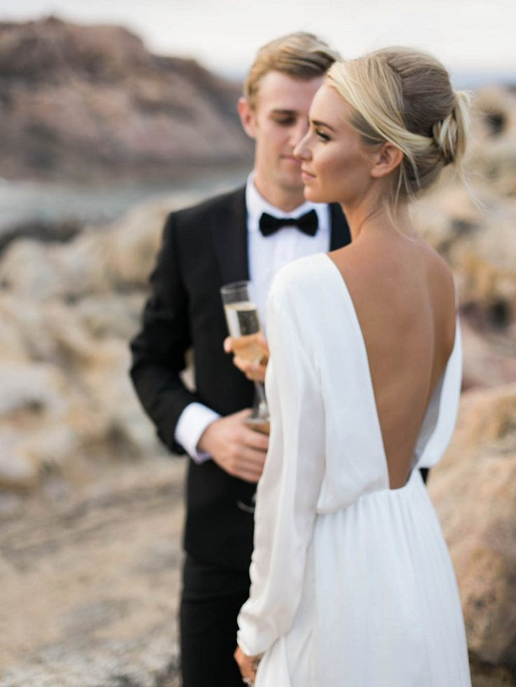 UK Wedding Blog Want That Wedding: Wedding Inspiration & Ideas Blog – Top Five SIMPLE Tips For Being an Incredibly Chic Bride!
