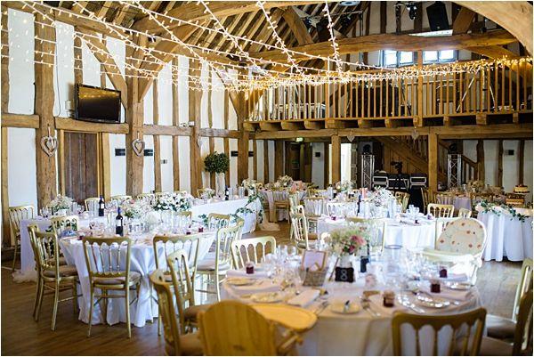 Faye Cornhill Photography Wedding Photographer The Tudor Barn Burnham. Lighting by Oakwood Events