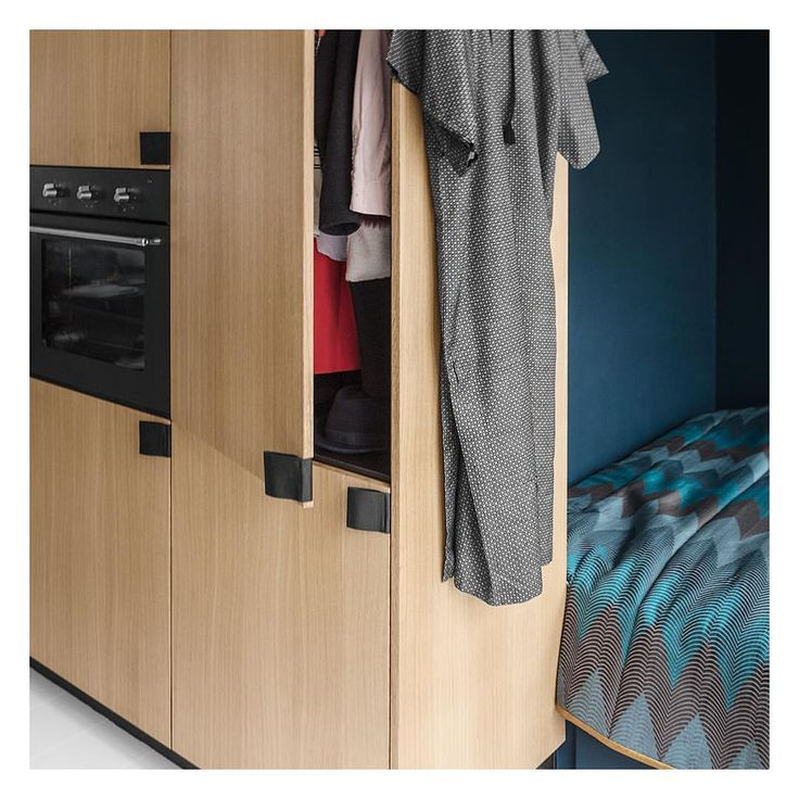 Click Pic For 40 Small Apartment Ideas: 1000+ Ideas About Ikea Small Apartment On Pinterest